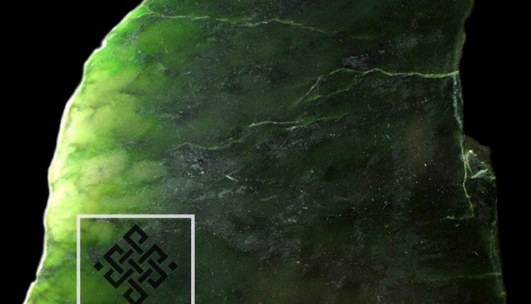 Màu sắc Ngọc Bích và các tiêu chí xác định giá trị Ngọc Bích - 2
