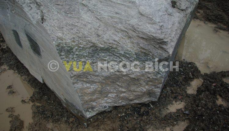 Bán Đá Thô Ngọc Bích Nephrite Jade - 3