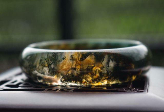 [Bài 8] - Những loại Đá Quý/Khoáng vật không phải là Ngọc nhưng vẫn được gọi là Ngọc ở Việt Nam và trên Thế giới