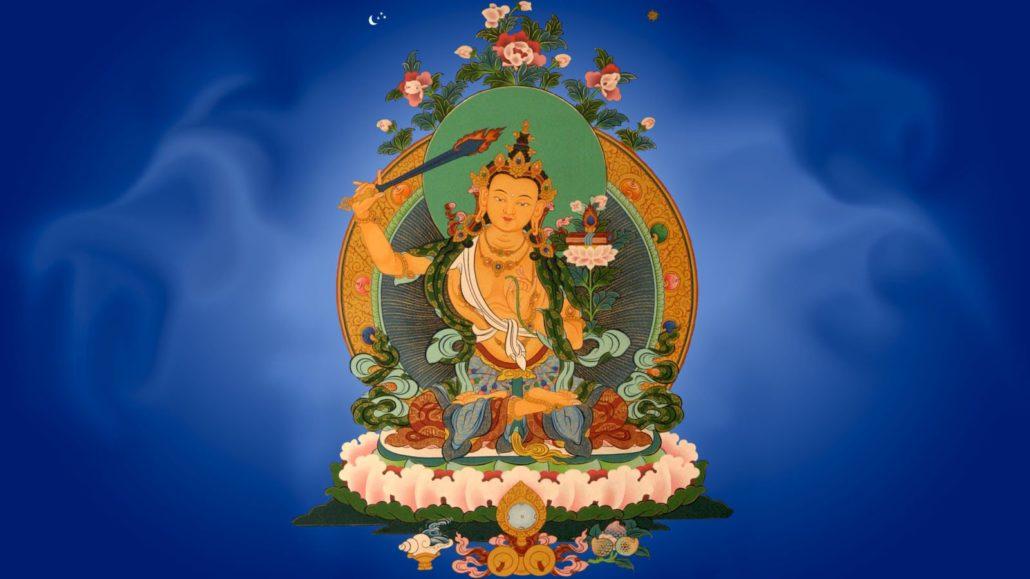 [Bài 5/5] - Tổng kết về Series Phật Bản Mệnh